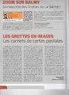 Balmolan_2014_p.42.jpg - image/jpeg