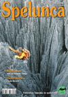 Couverture Spelunca 102 - image/jpeg