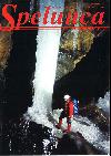 Couverture spelunca 52 - image/jpeg