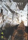 Couverture INFO-EFS 64 - image/jpeg