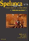 Couverture spelunca mémoires N°38 - image/jpeg