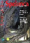 Couverture spelunca mémoires N°37 - image/jpeg