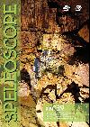 Couverture Spéléoscope 39 - image/jpeg