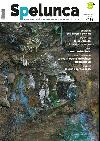 Couverture spelunca 159 - image/jpeg