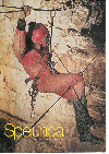 Couverture spelunca 10 - image/jpeg
